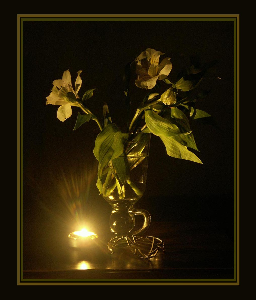 "photo ""Memoirs"" tags: still life, montage,"
