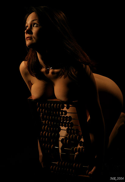 "photo ""x132x132x"" tags: nude,"