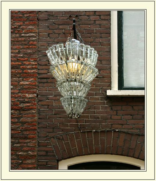 """фото """"Bottle Light"""" метки: архитектура, жанр, пейзаж,"""