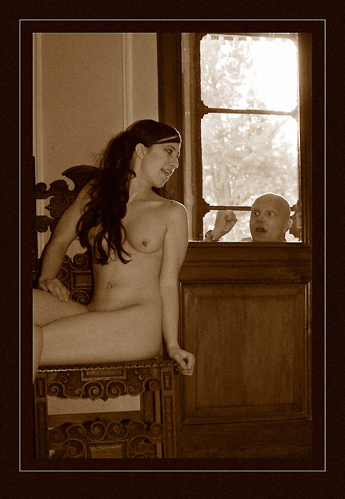 """photo """"incontro.....080604"""" tags: nude,"""