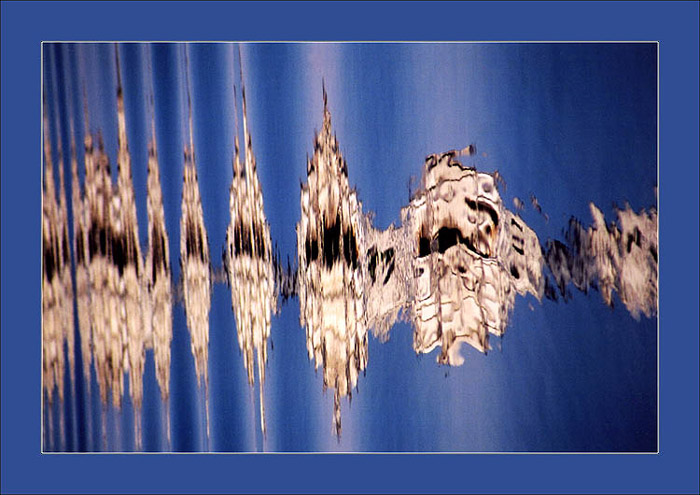 "photo ""Music Wave"" tags: abstract, landscape, water"
