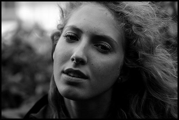 "фото ""Dream"" метки: портрет, женщина"