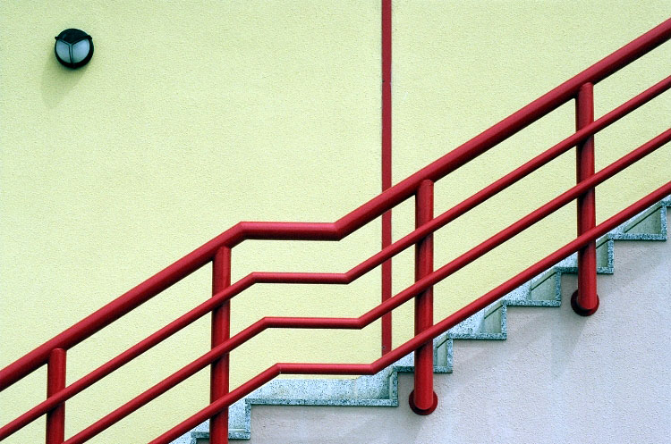 "photo ""Stairs"" tags: architecture, landscape,"