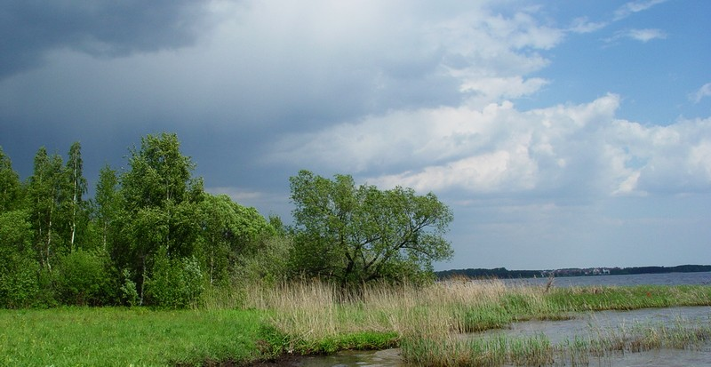 "photo ""Situated near Moscow beauty....."" tags: nature,"