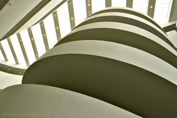 "photo ""C O N C R E T E"" tags: architecture, abstract, landscape,"