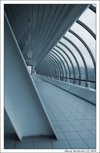 "photo ""Lines geometry"" tags: architecture, abstract, landscape,"