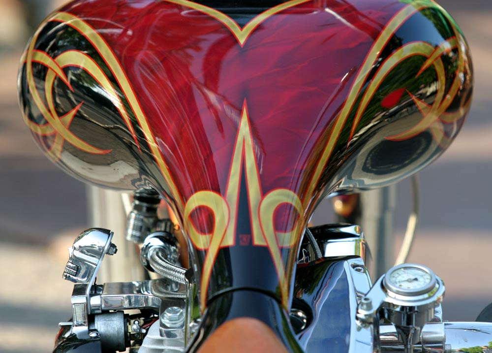 "photo ""Harley Davidson"" tags: misc.,"