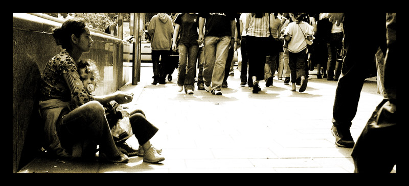 """фото """"street life"""" метки: черно-белые, жанр,"""