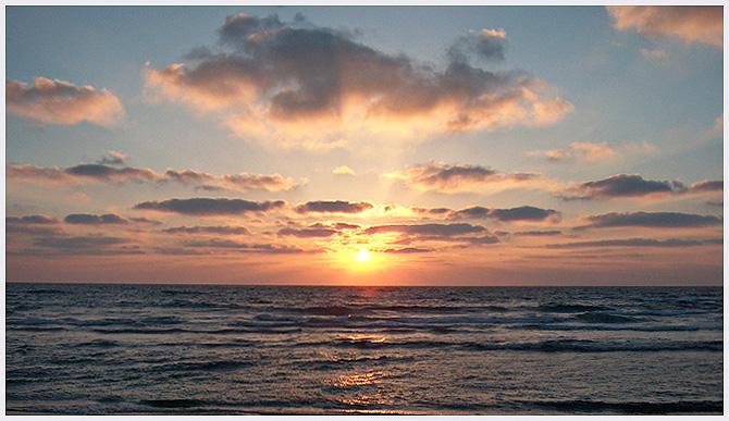 """фото """"закат солнца вручную"""" метки: пейзаж, закат"""