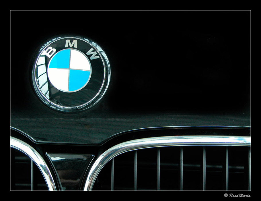 "photo ""BMW lines#2"" tags: misc.,"
