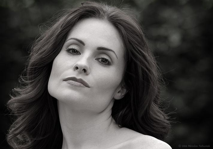 """фото """"Tonya"""" метки: черно-белые,"""