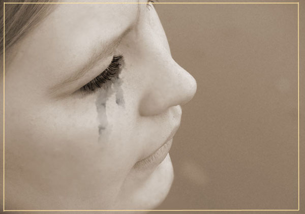 "photo ""cry no tears"" tags: misc.,"