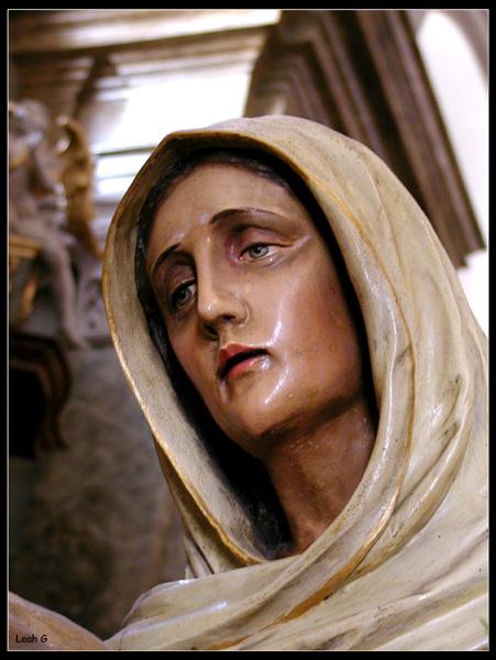 """photo """"Maria"""" tags: portrait, genre,"""