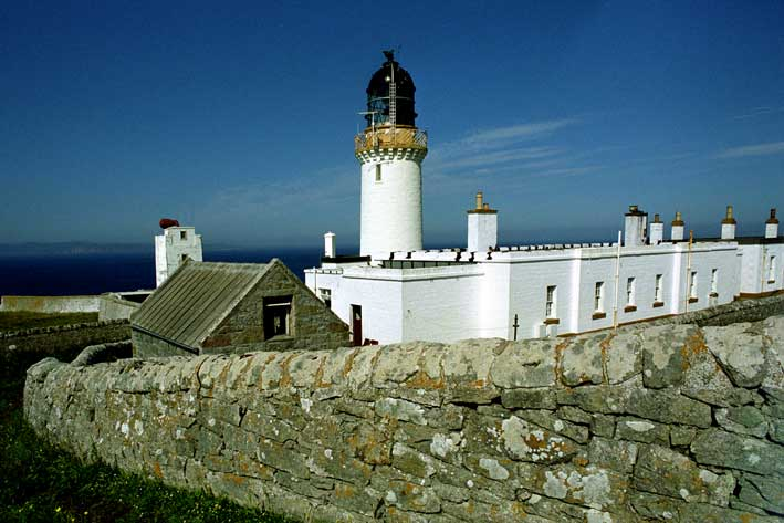 """photo """"Dunnet head scotland"""" tags: misc., landscape, water"""