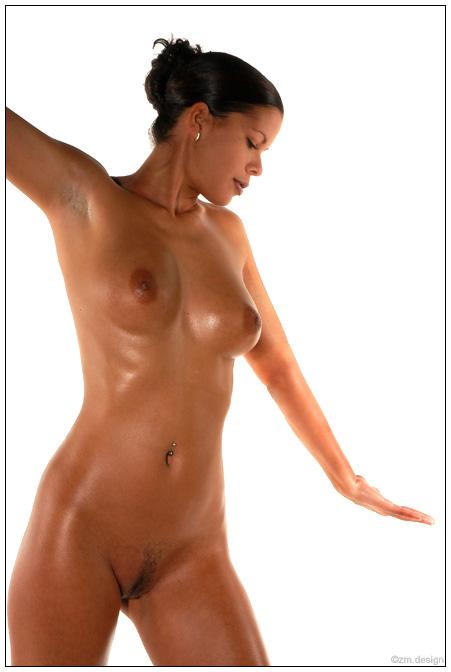 "photo ""Figure"" tags: nude,"