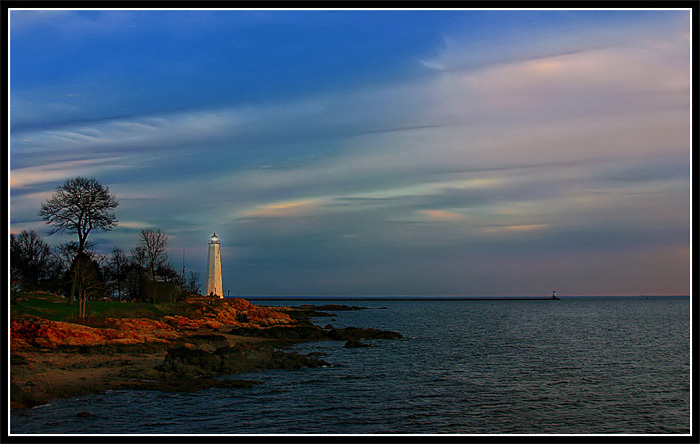 "фото ""lighthouse"" метки: пейзаж,"