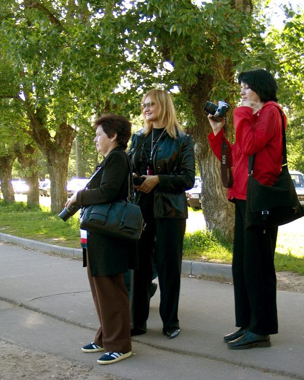 """photo """"Lady-Ataman."""" tags: PF life,"""