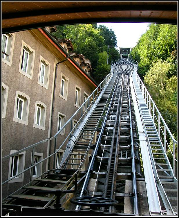 "photo ""Funicular"" tags: misc.,"