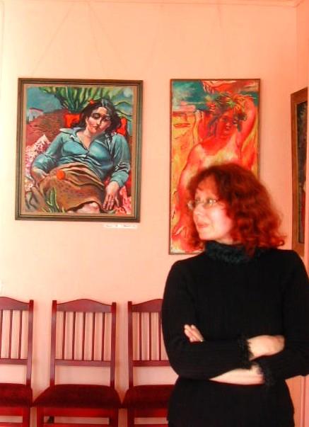 """фото """"О женщинах"""" метки: жанр, портрет, женщина"""