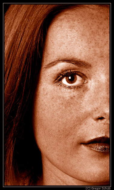 "фото ""-->|<--"" метки: портрет, женщина"