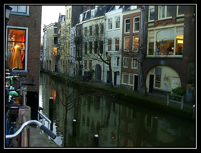 """фото """"Utrecht"""" метки: разное,"""