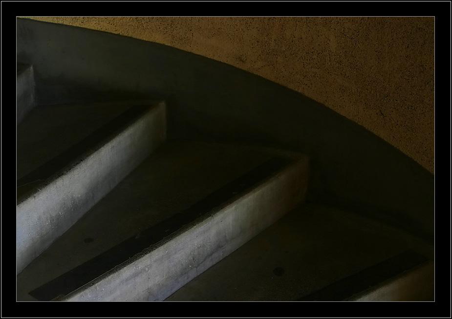 "photo ""Steps"" tags: still life,"