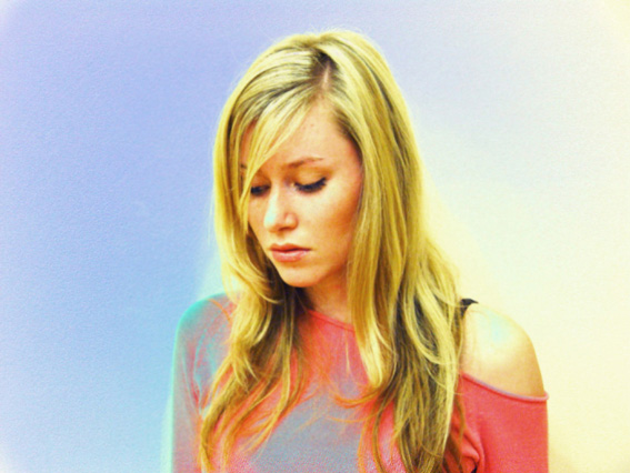 "фото ""Lera"" метки: портрет, женщина"
