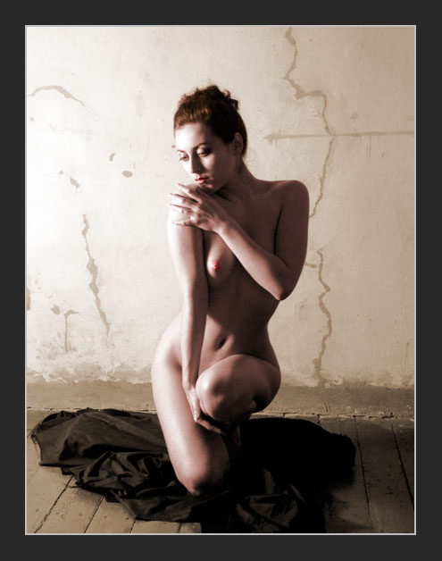 "photo ""coguette"" tags: misc., nude,"
