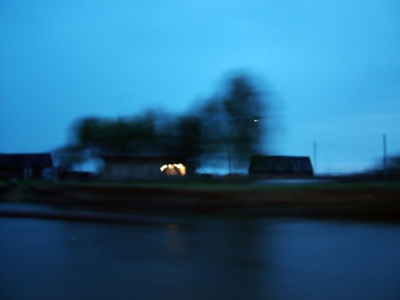 """photo """"Dreams about a jack..."""" tags: genre,"""