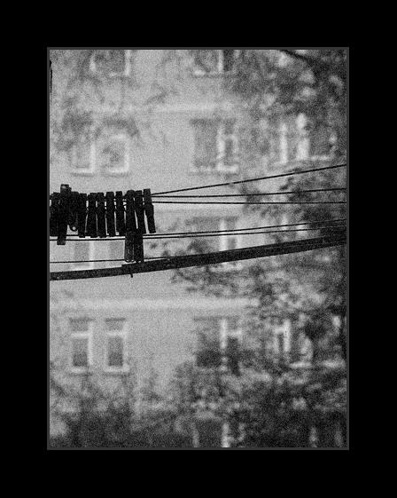 """фото """"The Dreadful Hours"""" метки: жанр,"""