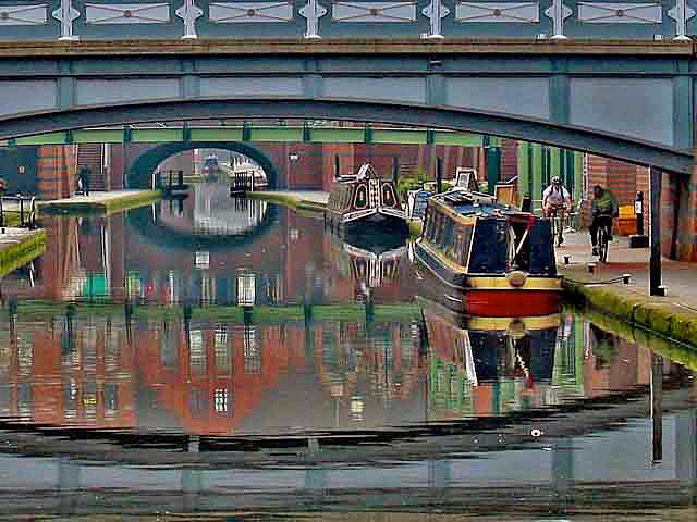 "фото ""Bridges"" метки: разное, путешествия,"