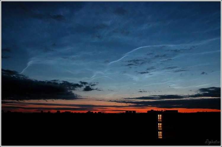 "photo ""...::? SUNSET OR SUNRISE ?::..."" tags: misc.,"