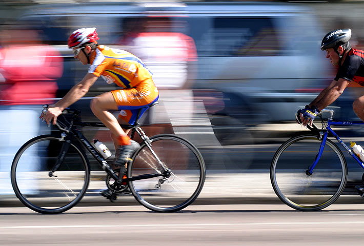 "photo ""Street competition"" tags: sport,"