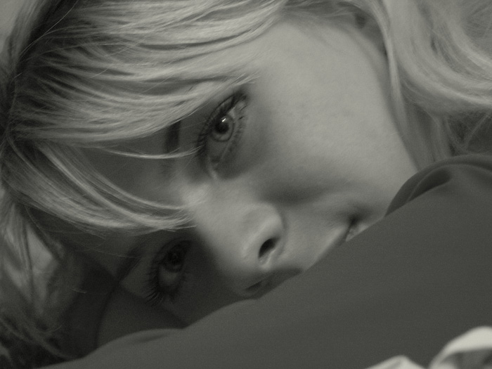 """фото """"Мечта"""" метки: портрет, женщина"""