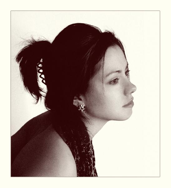 """photo """"portrait"""" tags: misc.,"""