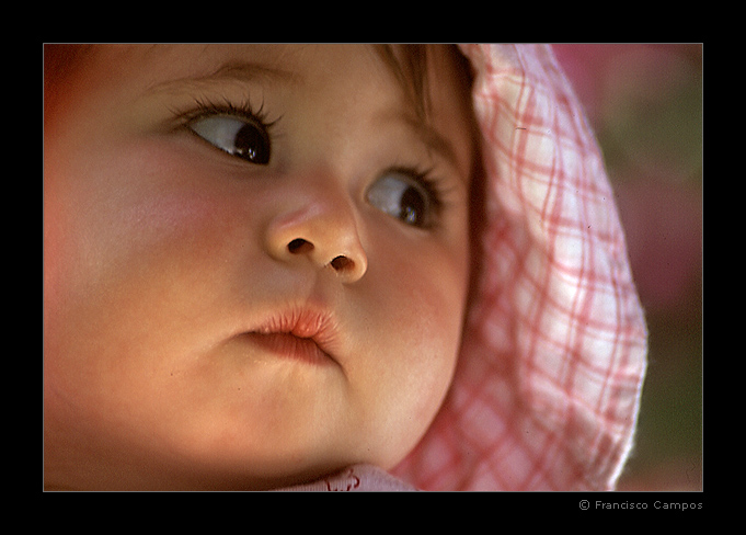 """photo """"(no title)"""" tags: portrait, misc., children"""