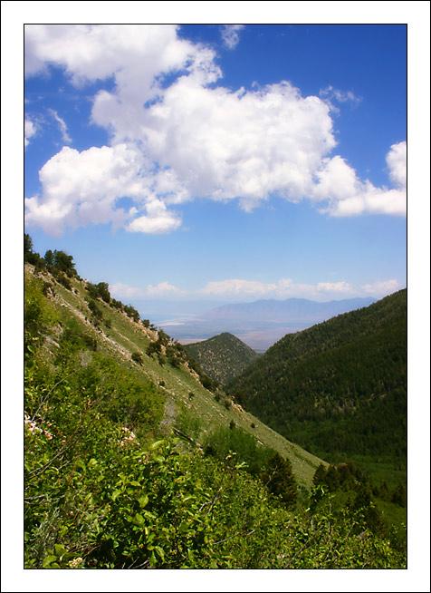 "photo ""*"" tags: landscape, mountains"