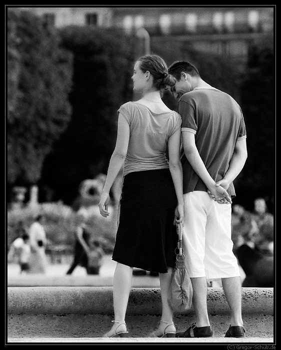 "photo ""Bodylanguage"" tags: travel, Europe"