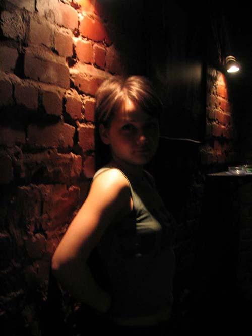 "фото ""нат"" метки: разное, портрет, женщина"