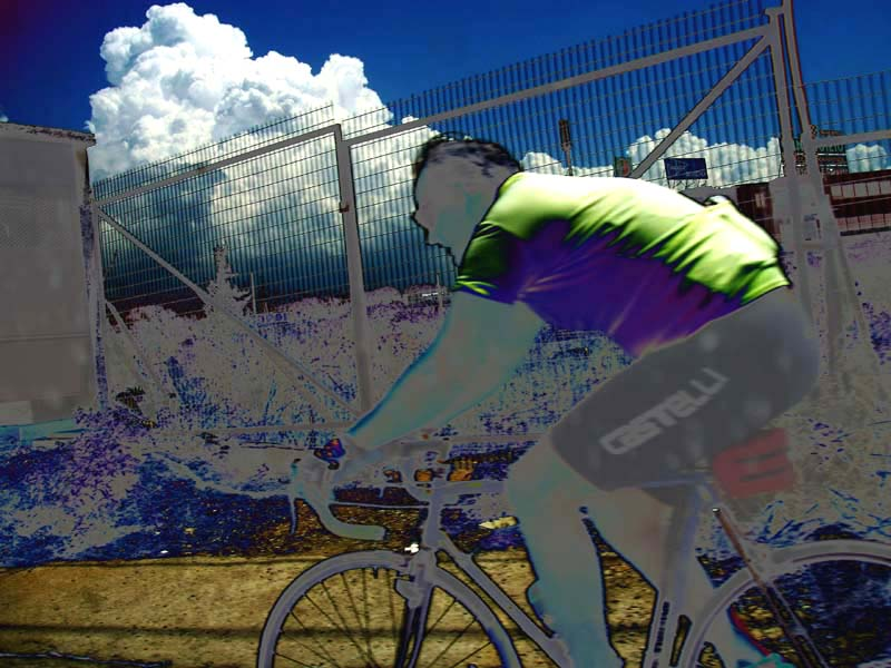 "photo ""cycling"" tags: sport,"