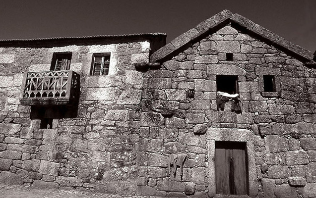"photo """" Vernacular Architecture """" tags: misc.,"