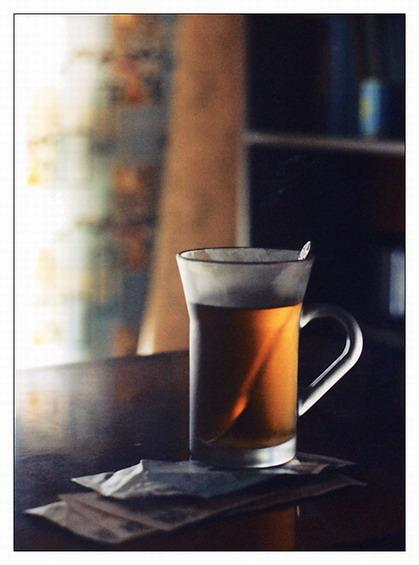 "фото ""На чай"" метки: натюрморт,"