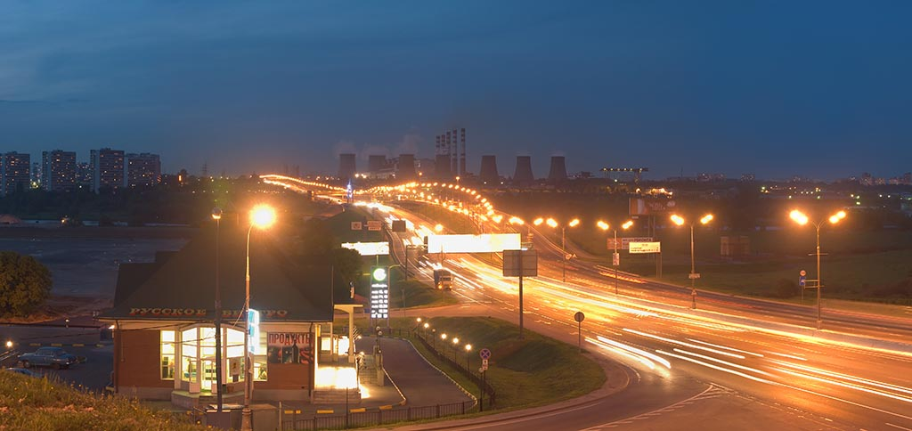 "photo ""panorama #200406080006"" tags: architecture, landscape, night"