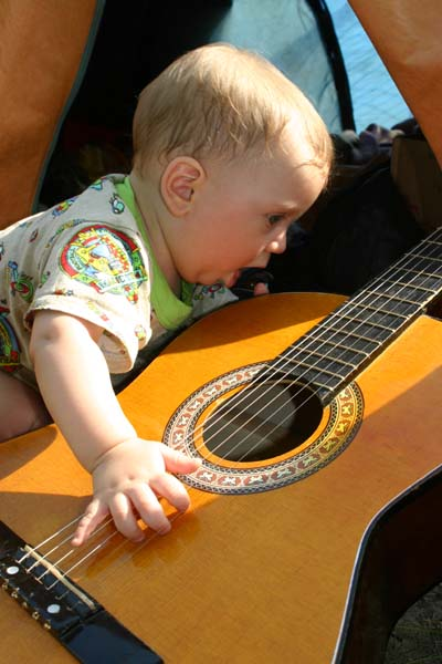 "photo ""MUSIC IS OBEDIENT TO ALL AGE"" tags: misc.,"