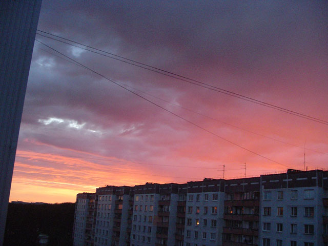 "photo ""sky"" tags: nature,"