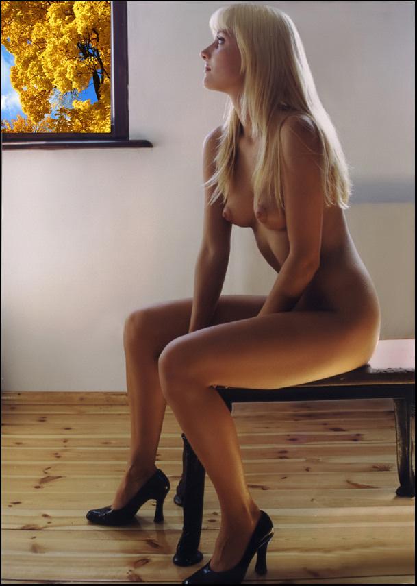 "photo ""Anna"" tags: nude,"