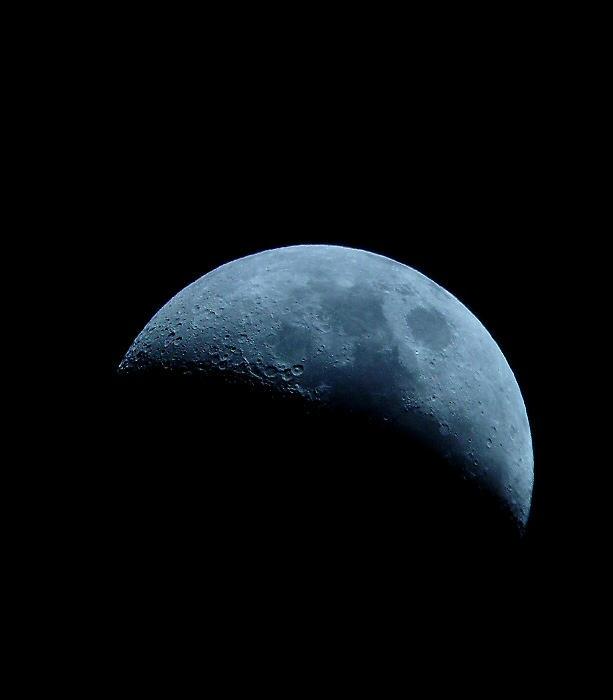 "фото ""La Luna"" метки: разное,"