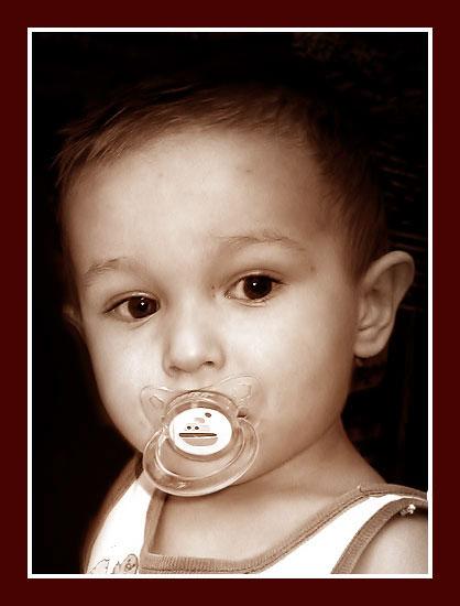 """photo """"Comprehension"""" tags: portrait, children"""
