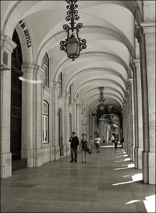 "photo ""Lisbon"" tags: architecture, travel, landscape, Europe"