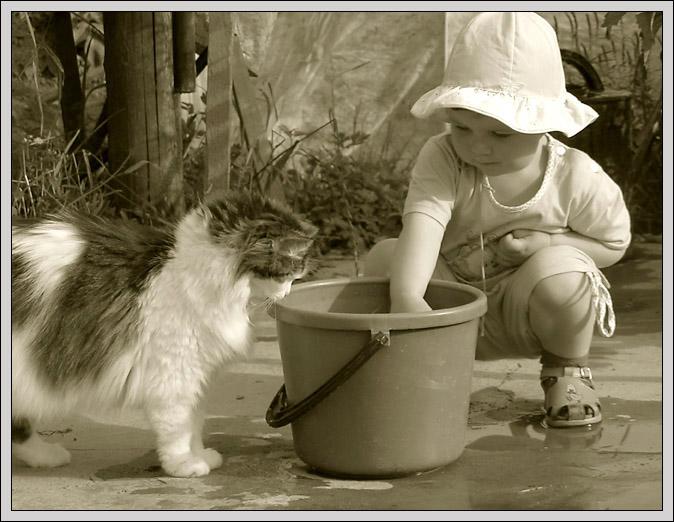 http://www.photoforum.ru/f/photo/000/127/127845_6.jpg